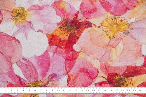 Sisleyprint - Design 27764