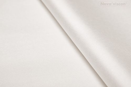 Neva´Viscon Stretch - Farbe 1200