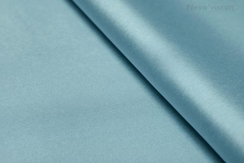 Neva´Viscon Stretch - Farbe 7420