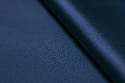 Neva´Viscon Stretch - Farbe 7918