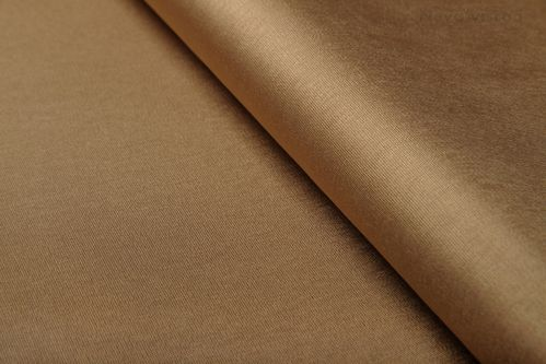 Neva´Viscon Stretch - Farbe 8134